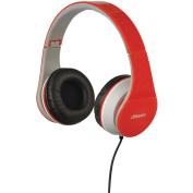 2boom Hpm100r Hpm100 Professional Sound Bluetooth Headphones