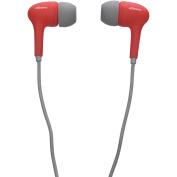 2boom Epm450r Epm450 Sound Boom Earphones