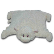 Jumbo Pillow Chum, Sheep