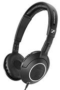 Sennheiser HD 231G Headphones