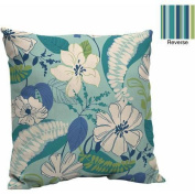 Better Homes and Gardens Outdoor Patio Reversible Dining Pillow Back, Multiple Patterns
