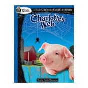 RIGOROUS READING CHARLOTTES WEB