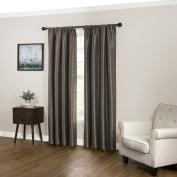 Eclipse Ludlow Blackout Curtain Panel Smarble