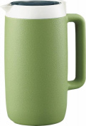 Zojirushi thermos cool pitcher (for exclusive use of the cold storage) green DGB-17C