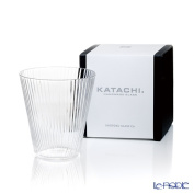 Shotoku glass KATACHI. V-02