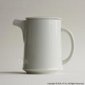Moonlight/teapots / fs3gm