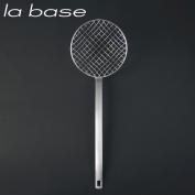 The (la base) net is comb LB-034 peace fixed phrase JAN