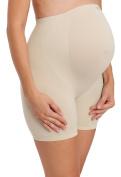 Be Mammy Women's Maternity Shorts 06 15