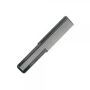 Wahl Flat Top Comb Small Black - WAH3197