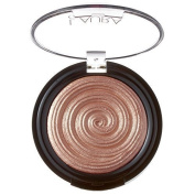 Laura Geller Beauty Baked Gelato Swirl Illuminator - Colour - Ballerina by Laura Geller Beauty by LAURA GELLER