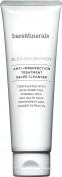 bareMinerals Skinsorials Blemish Remedy Anti-Imperfection Treatment Gelee Cleanser 120g