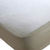 Waterproof Fitted Sheet Compatible With Chicco Next 2 Me