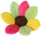 Jaminy Blooming Bath Flower Bath Tub for Baby Blooming Sink Bath For Baby Infant Lotus
