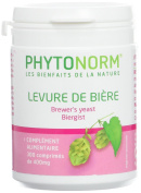 Phytonorm - Brewer's Yeast - 300 Tablets