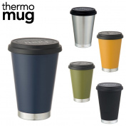 It is the mobile tumbler M16-35 thermo mug Mai tumbler new life home office outdoor present Mai Eco cup with the thermomug tumbler thermal insulation cold storage cover for total all articles until 4/6 1:59
