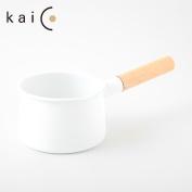 kaico silkworm milk bread K-005 Makoto Koizumi design JAN
