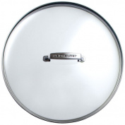 TNS glass lid 26cm 962,008-26