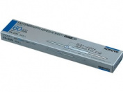 KOKUYO / fastener 60mm 50 /FA-22N