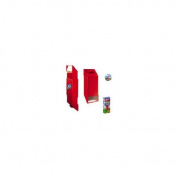 Navir Navir3020 Spy Scope Periscope Toy, Red