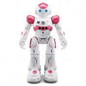 Goolsky JJR/C R2 CADY WINI Intelligent Programming Gesture Control Robot RC Toy Gift for Children Kids Entertainment