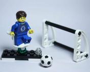 Chelsea Goalset | Football Fanatics