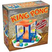 "Drumond Park 5180cm King Pong"" Game"