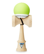 KROM Pop Kendama Green