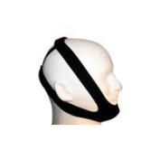 Stop Snoring Chin Strap by SleepPro, by SleepPro