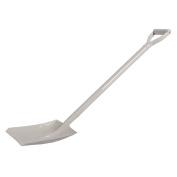Westminster Square Mouth Shovel
