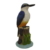 Living & Co Kingfisher 27cm