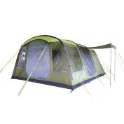 Navigator South Breeze Tent