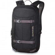 DaKine Unisex Dakine Mission Pro 18L Backpack