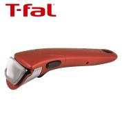 T-faL neo-Toride scarlet L99353 JAN