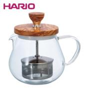 HARIO 450 ml TEO-45-OV JAN