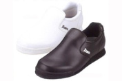 Cock shoes 85661 cock shoes for men and women and black of for 85661 Xebec XEBEC cock shoes slip resistant