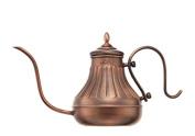 Karita copper pot 900