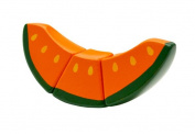 Woody puddy pumpkin G05-1119-C