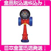 Huge plate of the KDX Ken lump cross pole ONE PIECE rubber rubber