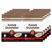 Kanis & Gunnink - Regular - 10 x 36 pads