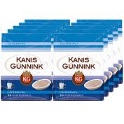 Kanis & Gunnink - Decaf - 10 x 36 pads