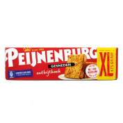 Peijnenburg - Gingerbread sliced X - 475gr