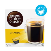 Dolce Gusto - Grande XL - 30 cups