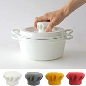 (kitchen mitten potholder kitchen miscellaneous goods kitchen article silicon)
