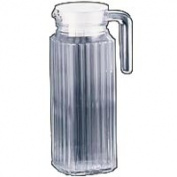 Pitcher 1.1L 23541 for the Arco lock Arcoroc hoe mud pitcher (water pot) refrigerator