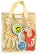 Sophie Summer Gift Bag