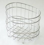 Stainless steel triangle corner CST-K005 - SHIMIZU ...