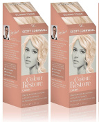 Scott Cornwall Colour Restore Toner, Candy 200ml