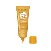 Bioderma Photoderm Max Spf50 Tinted Aquafluid 40ml