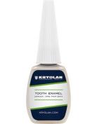 Kryolan 1220 Tooth Enamel (Multiple Colours)