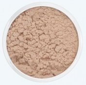 Kryolan Dermacolor Fixing Powder 60 gm {Waterproof & Smudgeproof {For setting up make up for a long time}